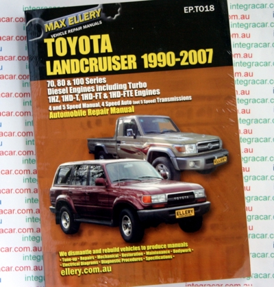 Search also 1991 Fj80 Wiring Diagram moreover Zte Blade User Manual Download furthermore Toyota Service Manuals together with Inbucolfeea soclog. on toyota landcruiser 80 series wiring diagram